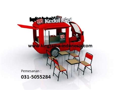 desain gerobak untuk di motor motor roda tiga cafe motor cafe cafe mobile motor