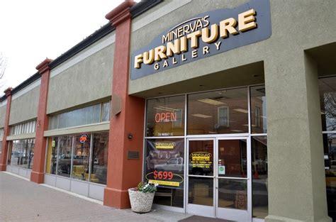 Furniture Stores In Turlock Ca by Minervas Furniture 14 Reviews Furniture Stores 250