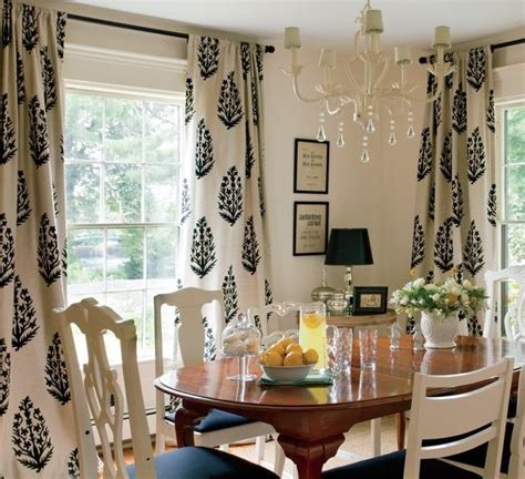 decorating rules how to hang your pictures the proper the 25 best hanging curtains ideas on pinterest hang