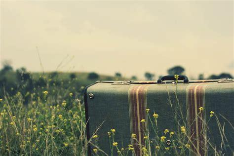 ligabue il peso della valigia testo l per la musica ligabue il peso della valigia