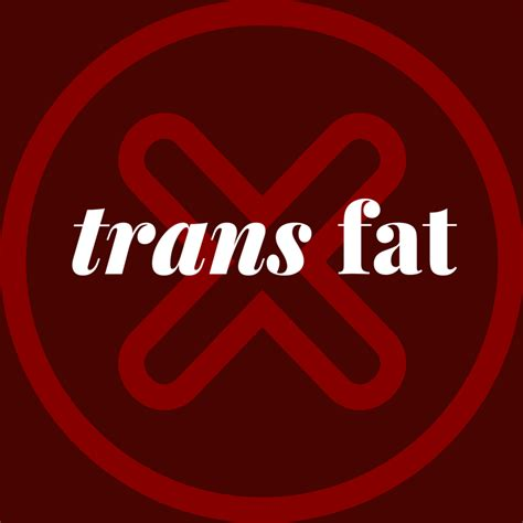 California Bans Transfat by Did The Fda Ban Trans Whole Green Wellness