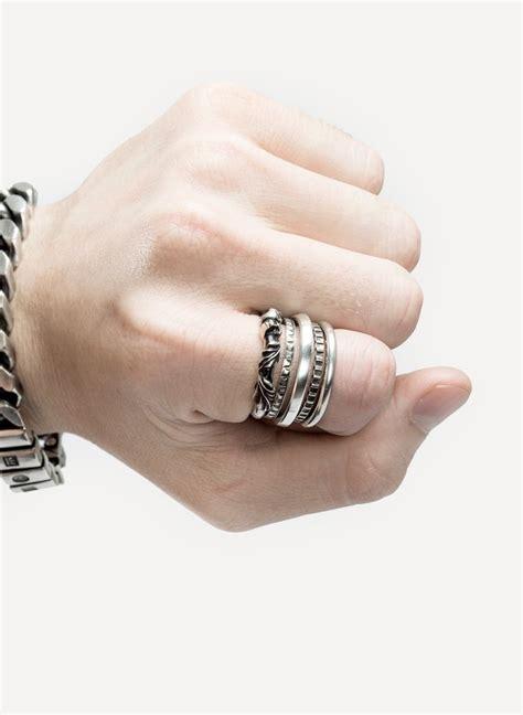 werkstatt münchen werkstatt munchen 13m118 5 ring combination cruvoir