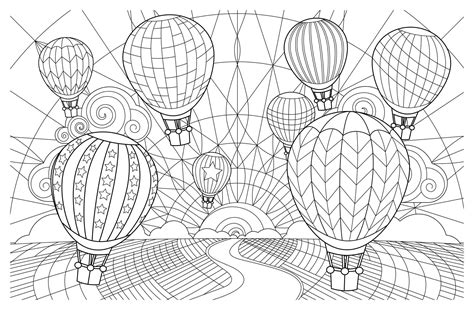 relax coloring pages beautiful relaxation coloring pages artsybarksy