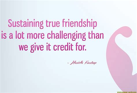 Unique Quotes Unique Friendship Quotes Quotesgram