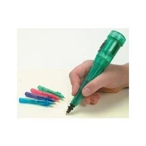 doodle pen vibrating the vibration enhances tactile input to the and
