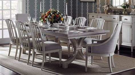 stanley dining room furniture stanley dining room furniture mypire