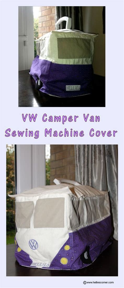 bunk bed covers 25 best ideas about vw tent on pinterest vw motorhome vw t 4 and t4 vw