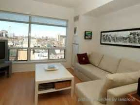 2 bedroom apartment in toronto for rent 525 richmond st w toronto on 2 bedroom for rent