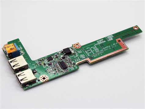 Cable Acer Aspire 4520g 4320 4520 4720z 4720g 4720 4720zg acer aspire 4220 4220g 4320 4520 4520g 4720 4720g 4720z