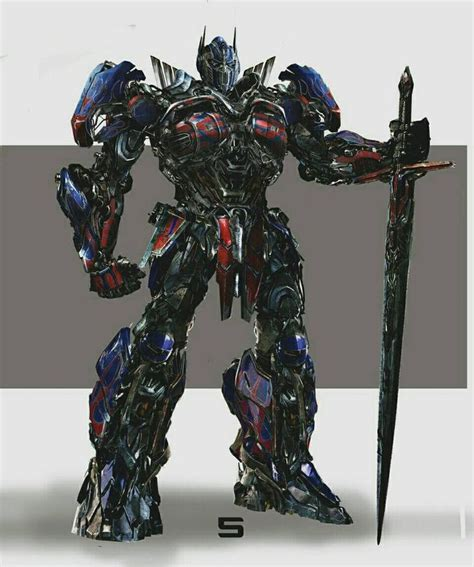 Oscars 2007 Designer Namecheck Update by 25 Best Ideas About Transformers 5 On