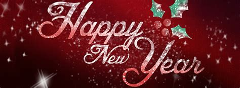 most beautiful happy new year 2016 facebook covers photos
