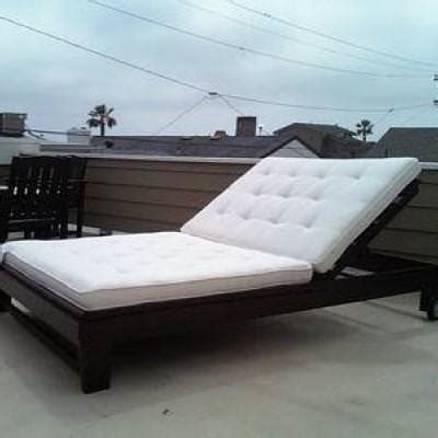 Diy Chaise Lounge Pdf Diy Diy Outdoor Chaise Lounge Diy Scrap Wood Projects Woodguides