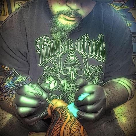 tattoo convention st cloud q tattoo portfolio tattoo artist in kailua hi