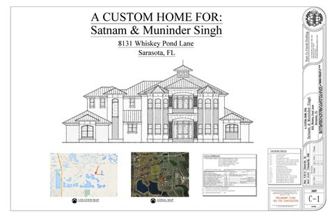 custom home design drafting custom and unique drafting cad personalized home design fl stfdd