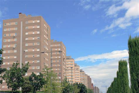 pisos alquiler parla este piso en venta en parla este parla inmobiliaria innodomo