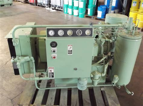 used air compressors wright air compressor sales and service houston