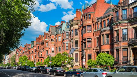 boston italian section cities where million dollar listings have skyrocketed