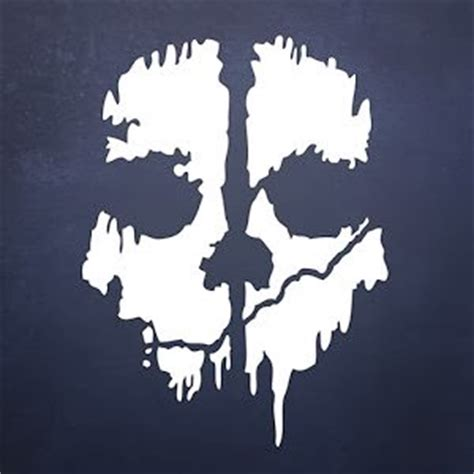 call of duty ghosts apk call of duty apk android apps