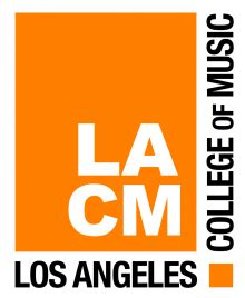 Part Time Mba Los Angeles by Best Degrees 2017 Choose From 4 600 Programs