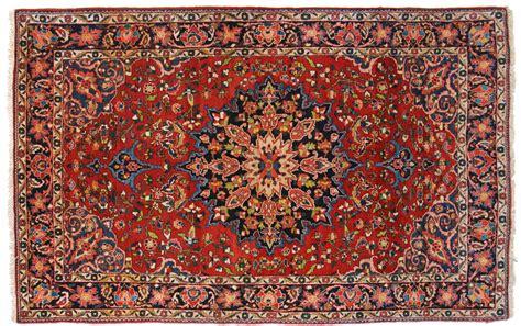 immagini tappeti persiani tappeti persiani foto casamia idea di immagine