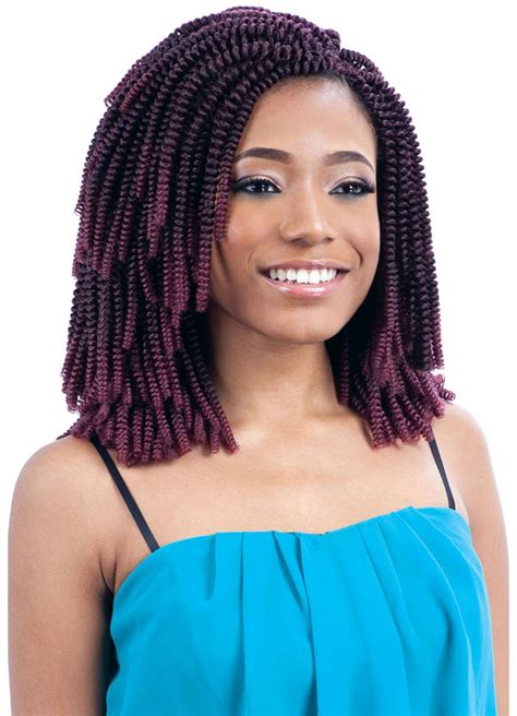 long latch hook braids model model glance braid nubi kinky twist crochet latch
