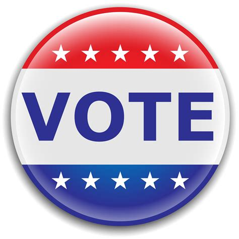 To Vote by On Your Get Set Go Vote Beaufort South Carolina