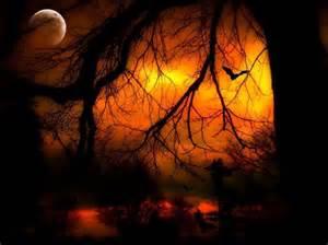 968 best halloween images on pinterest happy halloween