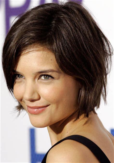 cortes de cabello para caras redondas mujeres peinados y cortes para cara redonda