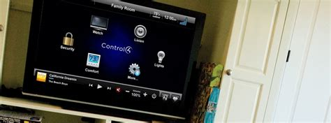 enhance automation home automation specialists