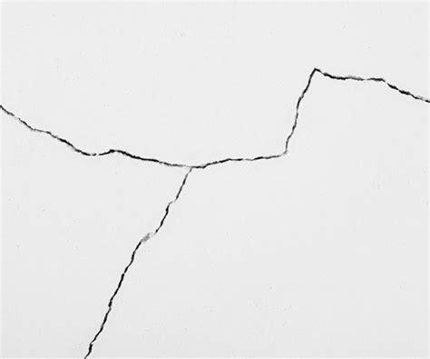 Repairing Hairline Cracks In Plaster Ceiling by Hairline In Plaster Wall Nixchinese