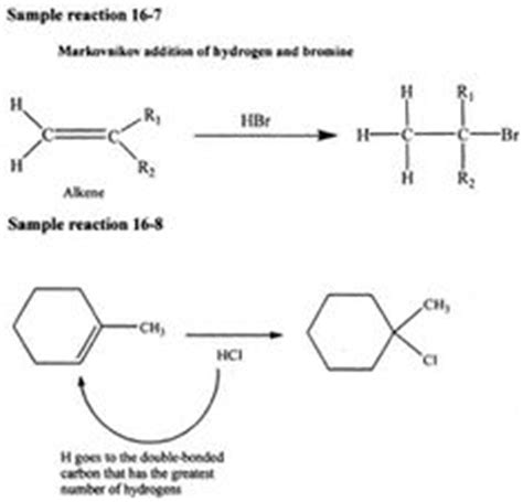pattern matching organic molecules hydrocarbon nomenclature naming hydrocarbons practice