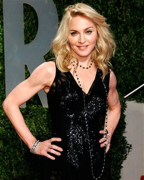 madonna arms madonna arms my idols pinterest sexy ea and i want