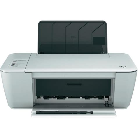Hp Printer Scanner Copier hp deskjet 1510 inkjet multifunction printer a4 printer