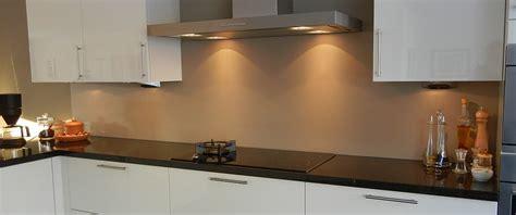 achterwand keuken spachtelputz bokmerk luxe achterwanden voor de keuken nieuws