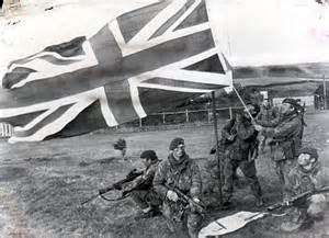 the falklands war from defeat to victory books prince william deployment to the falklands for 6 week