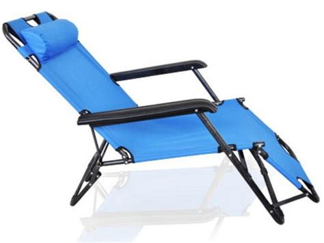beach chair recliner lightweight reclining beach chairs with canopy best house design