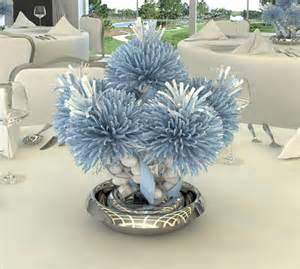 best baby shower centerpieces baby shower centerpieces best baby decoration
