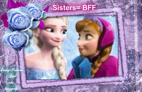 wallpaper frozen sisters frozen images frozen sisters wallpaper and background