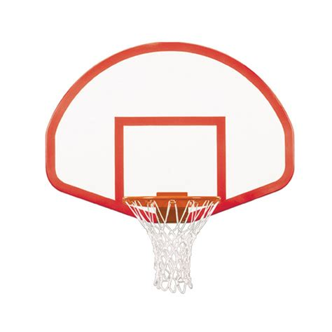 basketball hoop backboard basketball hoop backboard clipart 101 clip