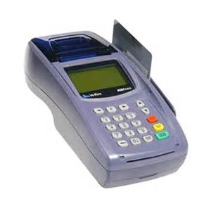 business credit card machine get a credit card machine for your business
