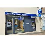 BANQUE POPULAIRE DU CENTRE ATLANTIQUE  Ch&226telaillon