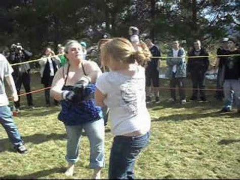 backyard girl fight backyard fight youtube