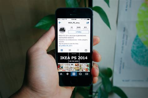 Ikea Instagram by Ikea Instagram Website Instagram Como M 237 Dia Faz