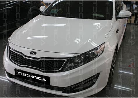 Kia Optima Emblem Replacement 3d K Logo F R Steering Wheel Emblem Badge 7pcs For Kia