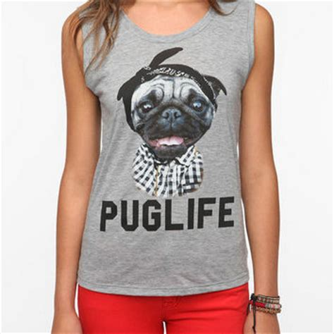 outfitters pug outfitters pug from outfitters