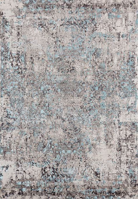 10 x 12 area rugs vintage washed united weavers soignee area rugs 1805 40369 transitional