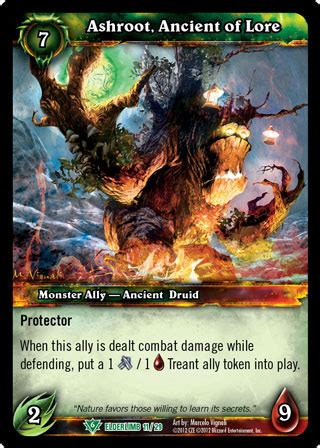 wow tcg chion deck carte blanche hobbies magic the gathering deal