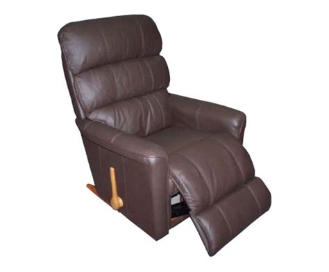 Jason Recliner Rocker Jason Brown Rocker Recliner Wg R