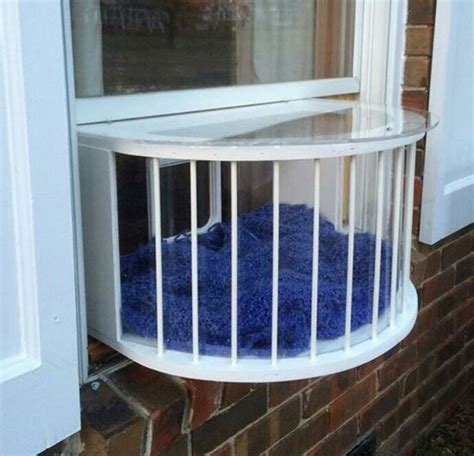 cat veranda window box check out photos from cat solarium owners cat solarium