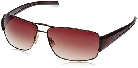 spykar sunglasses at offer price of rs 799 70 from